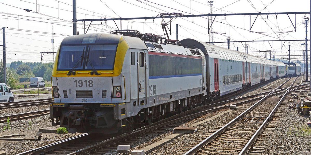 belgian-state-railways-2687785_1280