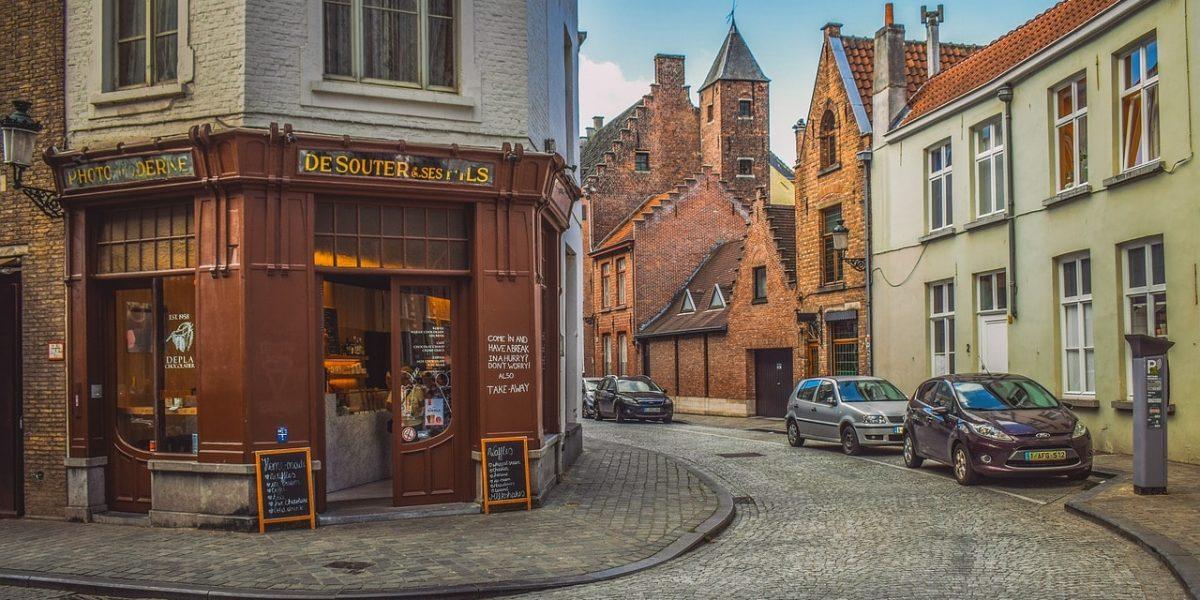 belgium-4005254_1280-min