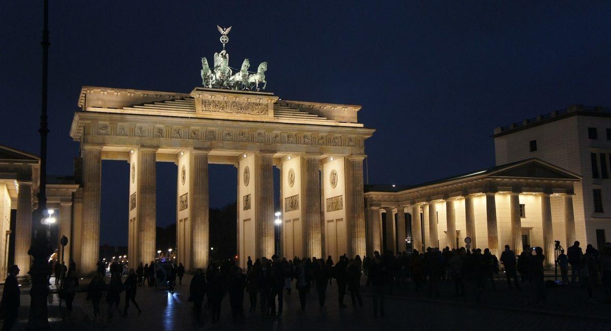 berlin-94495_1280-min