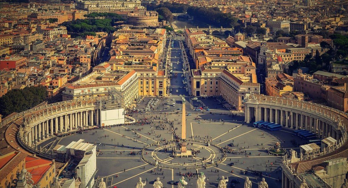 rome-1945033_1280-min