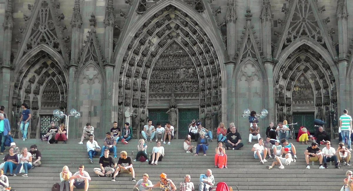 cologne-cathedral-179326_1280-min