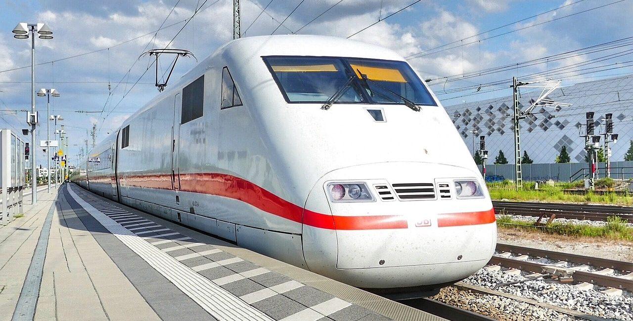 trein munchen-min